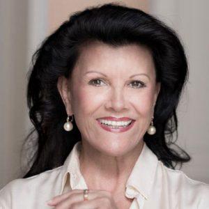Mag. Anita Frauwallner