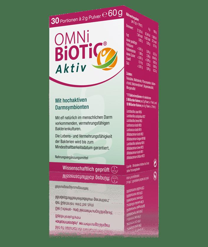 omni panda biótico schwangerschaftsdiabetes