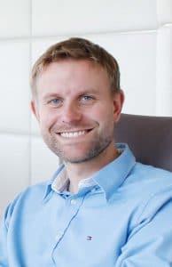 Dr. Adrian-Mathias Moser