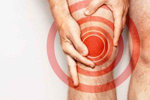 Arthrose: Gestörte Darmflora könnte die Ursache sein
