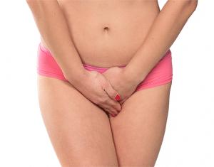 dysbiotische Darmflora fördert wiederkehrende Blasenentzündungen