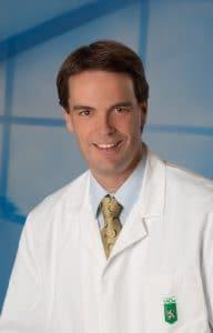 Prim. Dr. Martin Heine