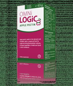 OMNi-LOGiC® APPLE PECTIN