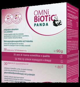 OMNi-BiOTiC® PANDA