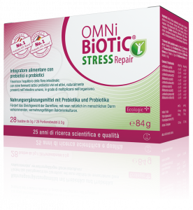 OMNi-BiOTiC® STRESS Repair
