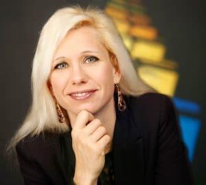 Prof. Dr. Eva Reininghaus, MBA