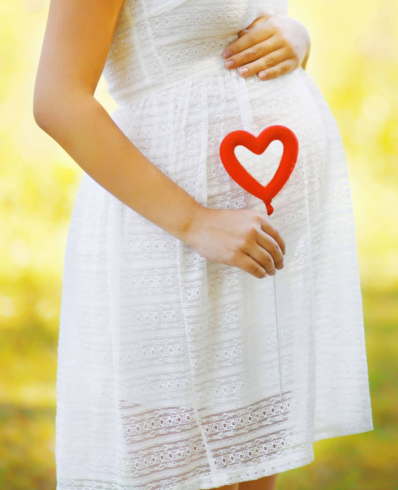 Durchfall Nach Kaiserschnitt