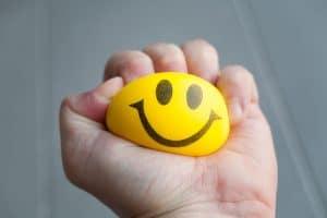 Antistress-Tipps für den Darm und Seele
