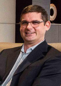 Ass.-Prof. PD Dr. med. univ. Christoph Castellani