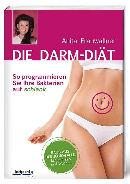 Frauwallner_DarmDiät