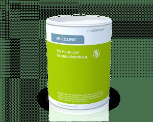 : Für Haut und Darmschleimhaut