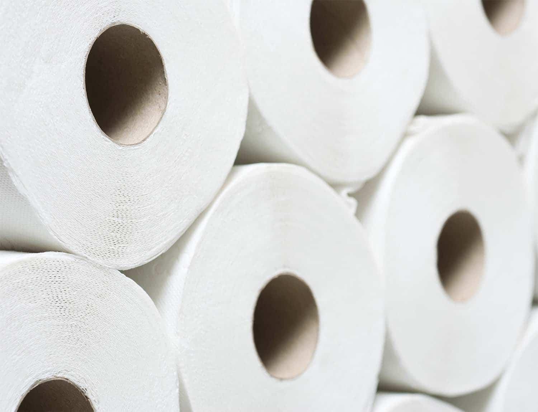 Si parla di diarrea quando la frequenza di evacuazione supera le tre volte al giorno.